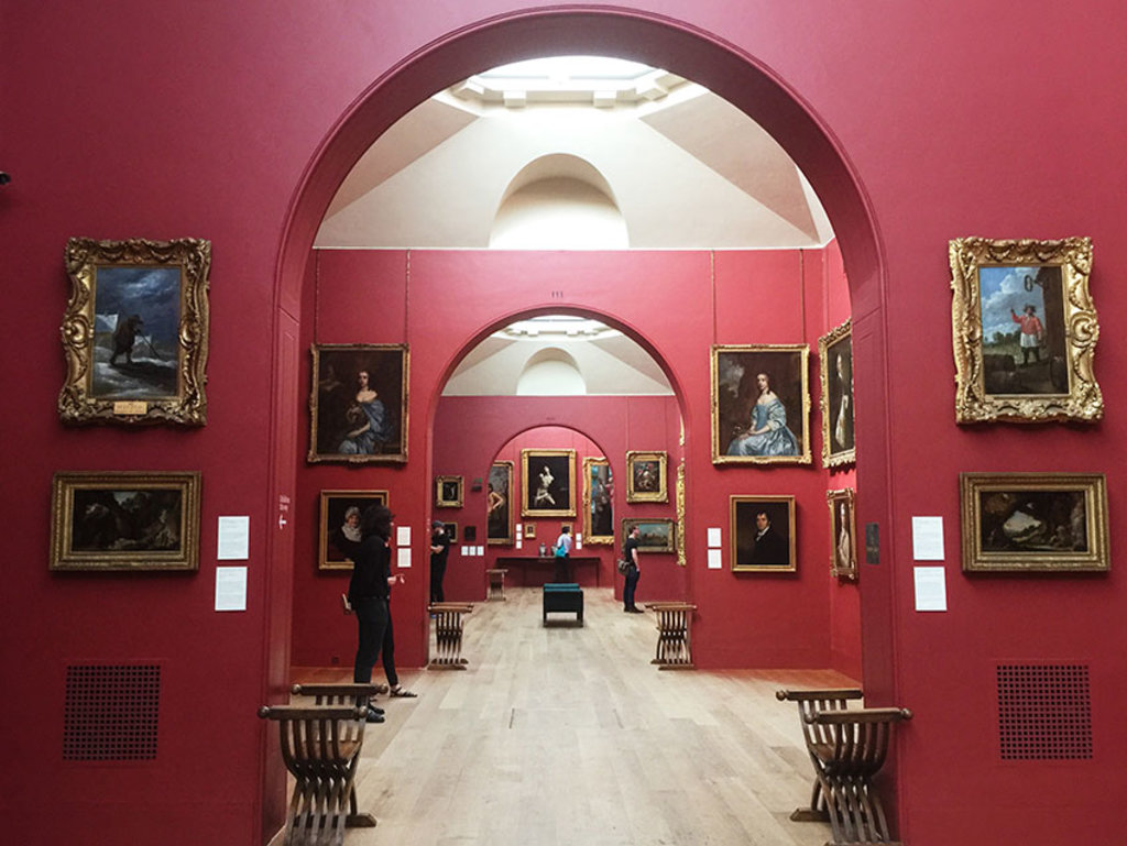 Dulwich-Picture-Gallery.jpg