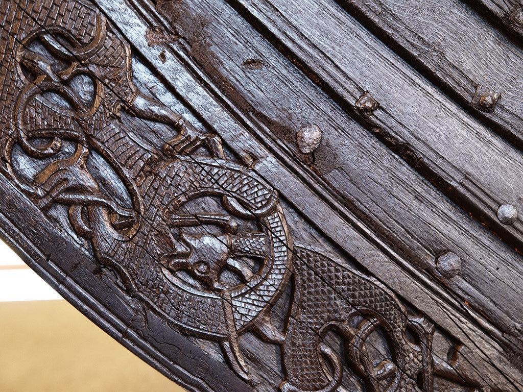 norway-oslo-viking-1.jpg