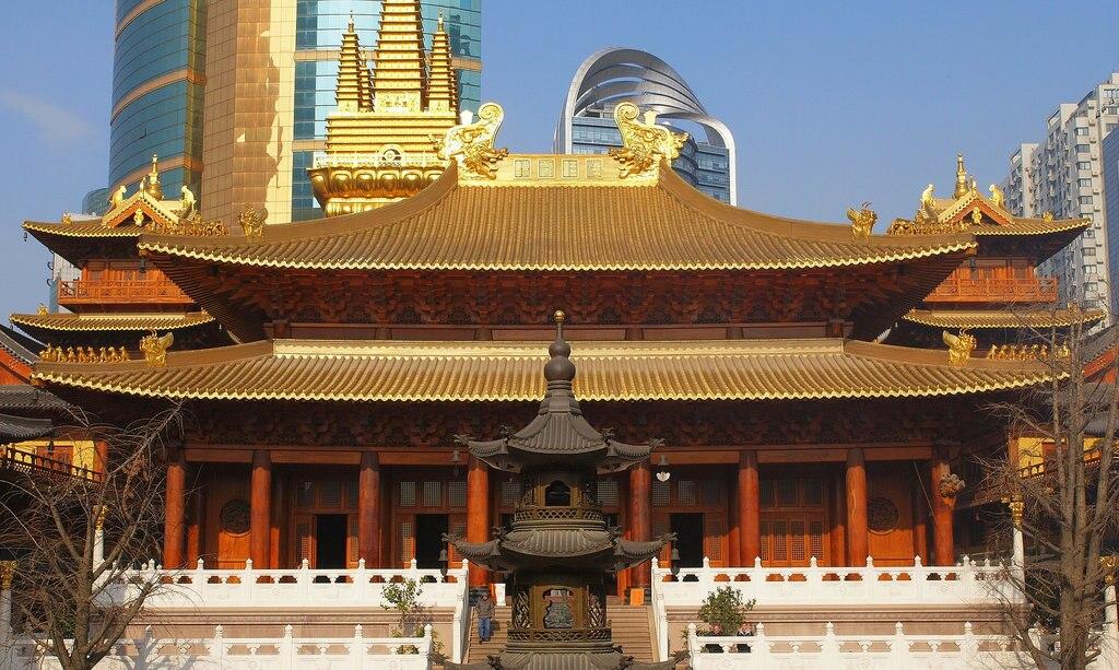 Jing_an-Temple-Shanghai.jpg