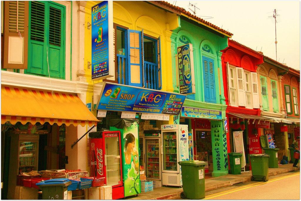 Singapore_architecture_littleIndia_Flickr.jpg