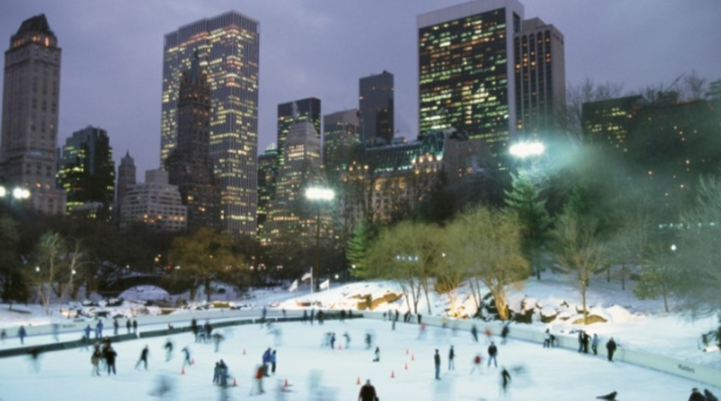 patinoire_central_park_-_getty_images.jpg