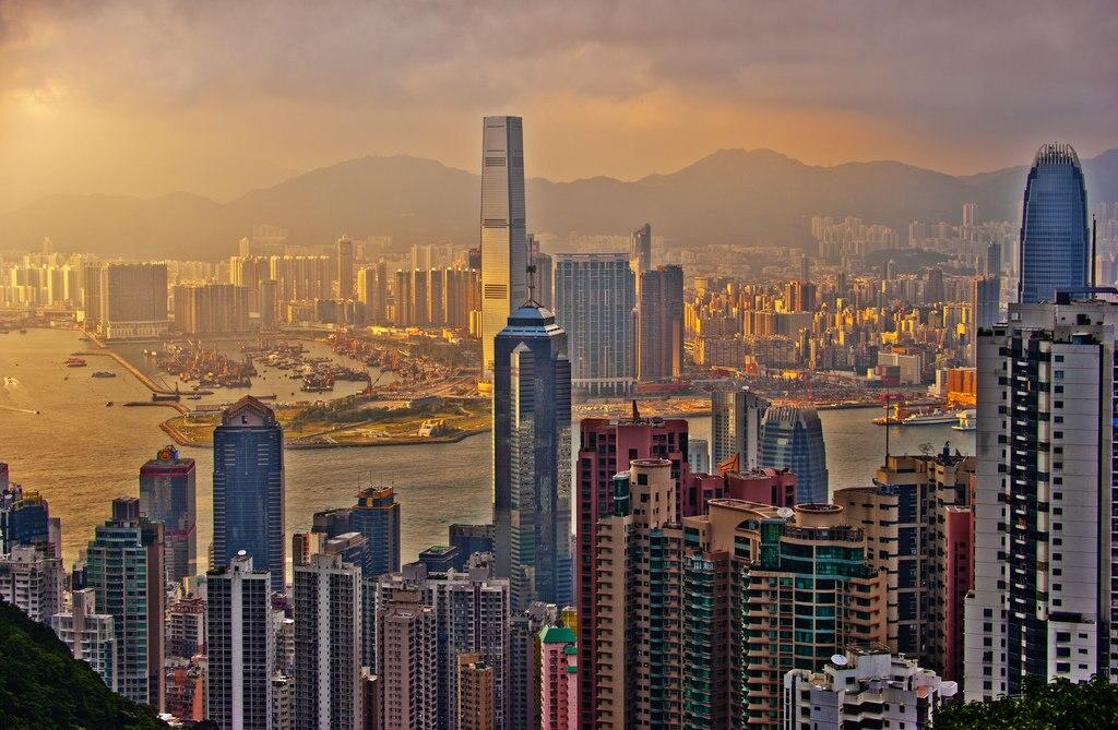 Hongkong_Art_skyline_FLickr.jpg