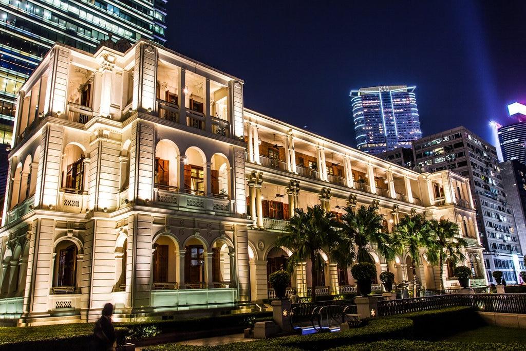 Hongkong_Art_1881Heritage_Flickr.jpg
