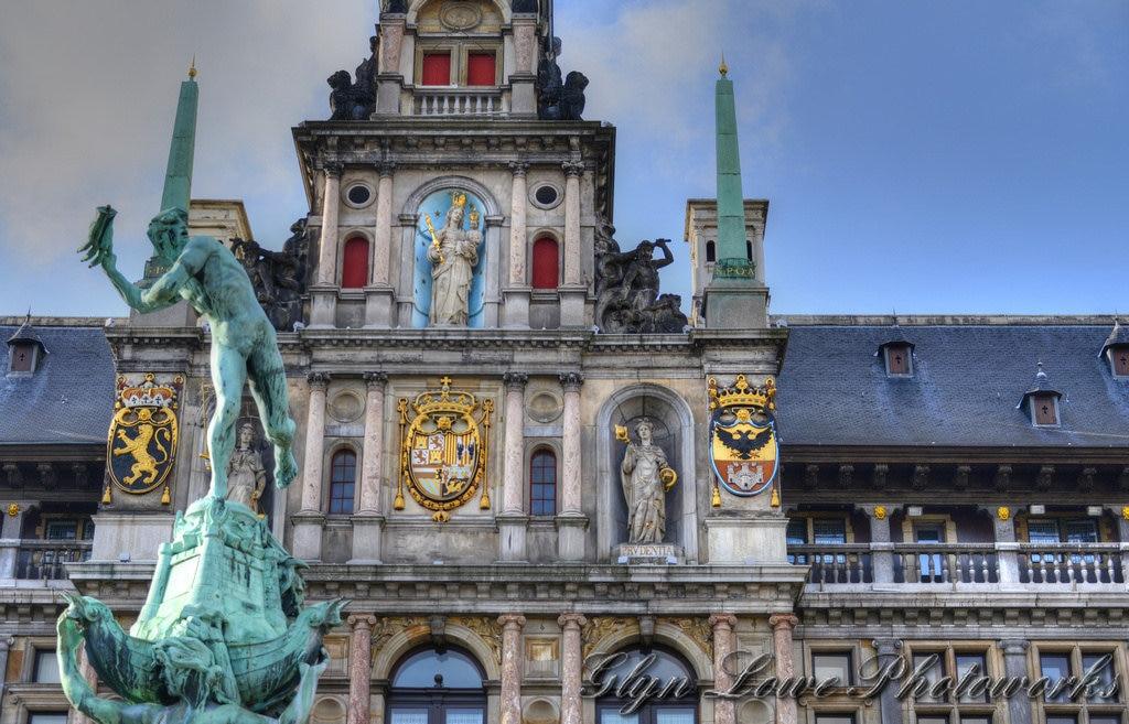 belgium-antwerp-town-hall.jpg