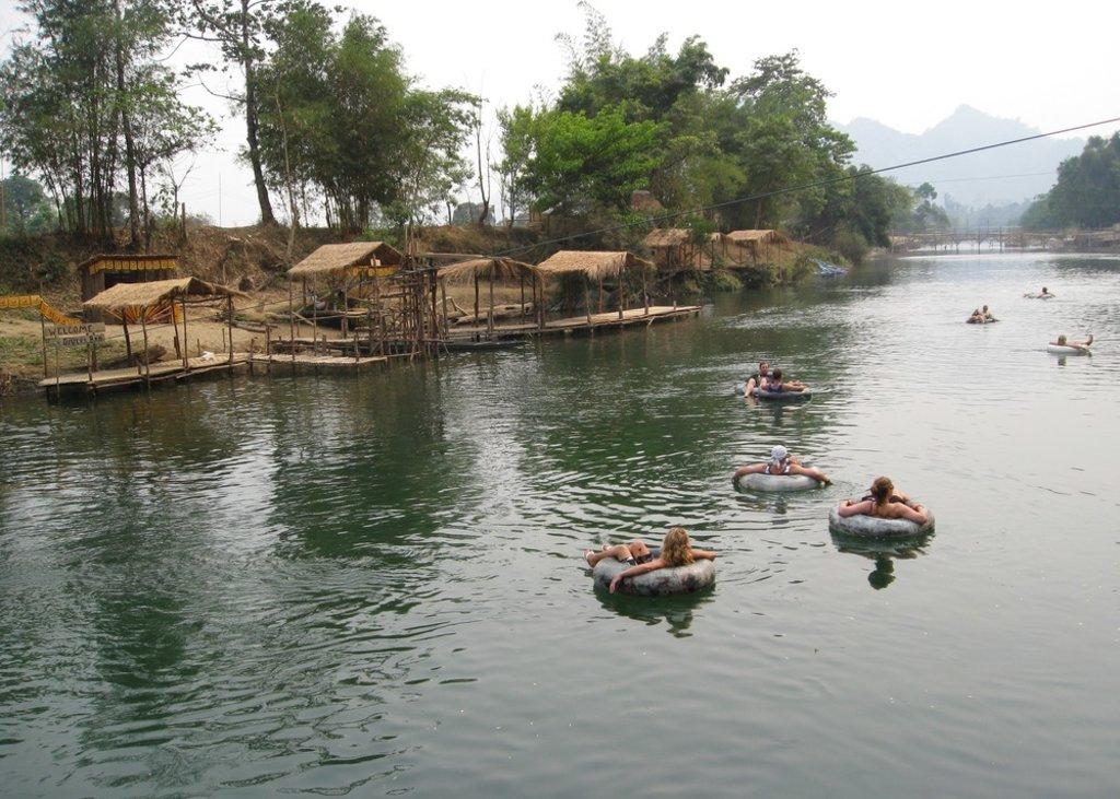 Laos-Active_VisualHunt.jpg