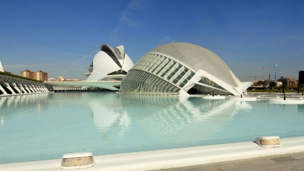 Valencia_Culture_museum_PhotoLibrary.jpg