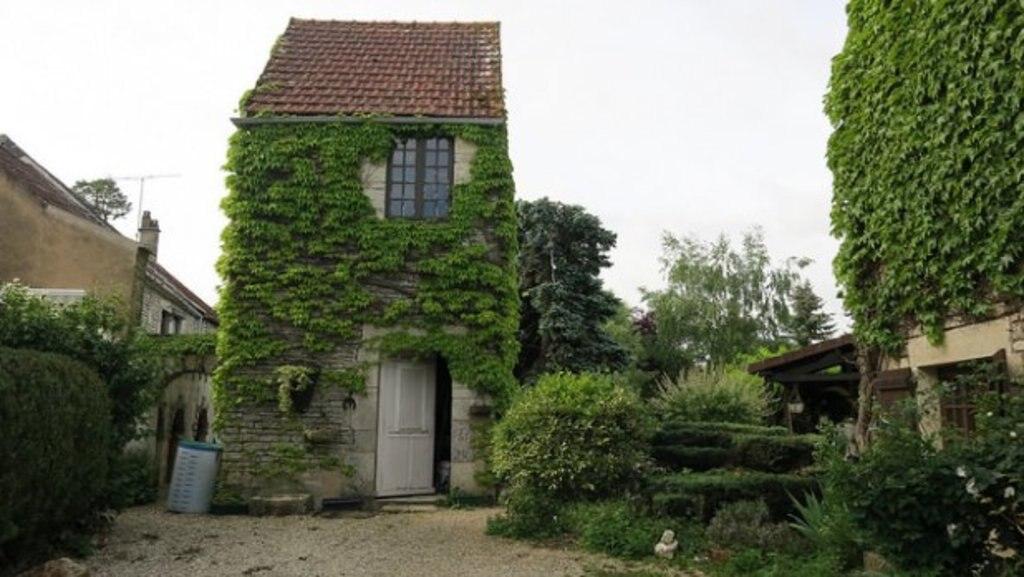 Burgundy_nature_Arcy-sur-Cure_Flickr.jpg