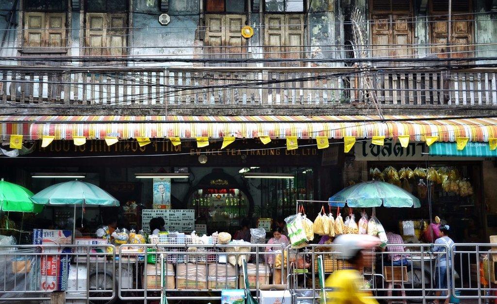 Bangkok_shopping_Chinatown_Flickr.jpg