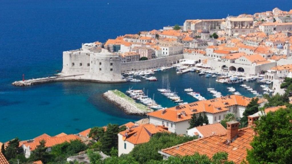 Croatia_Culture_Dubrovnik_Corbis.jpg