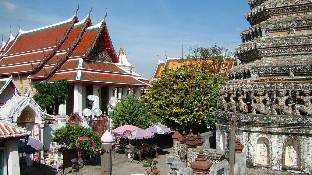 Bangkok_culture_WatArun_Flickr.jpg