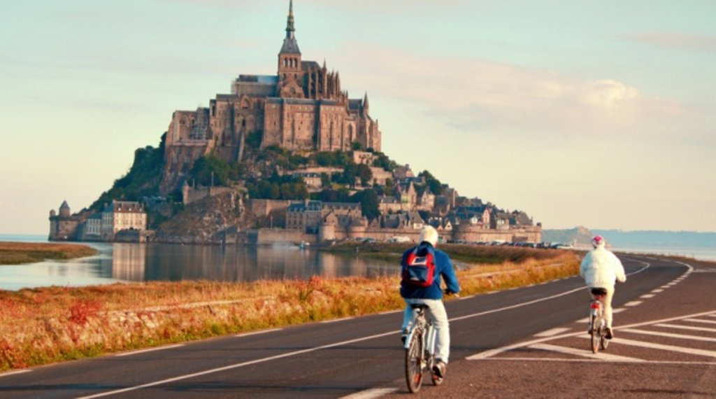 mont saint michel vélo.jpg
