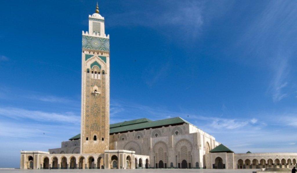 mosquee hassan II(2).jpg