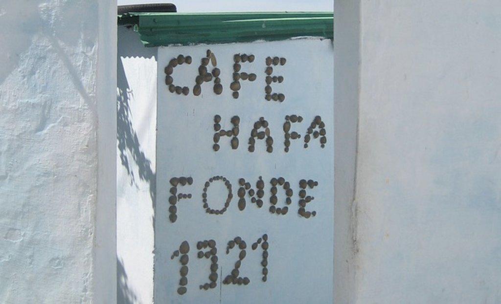 café hafa.jpg