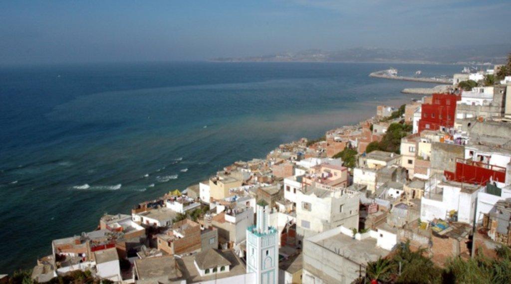 Vue de la Kasbah de Tanger.jpg