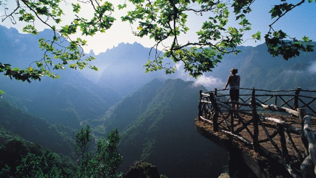 Madeira_nature_inland_EDAM.jpg