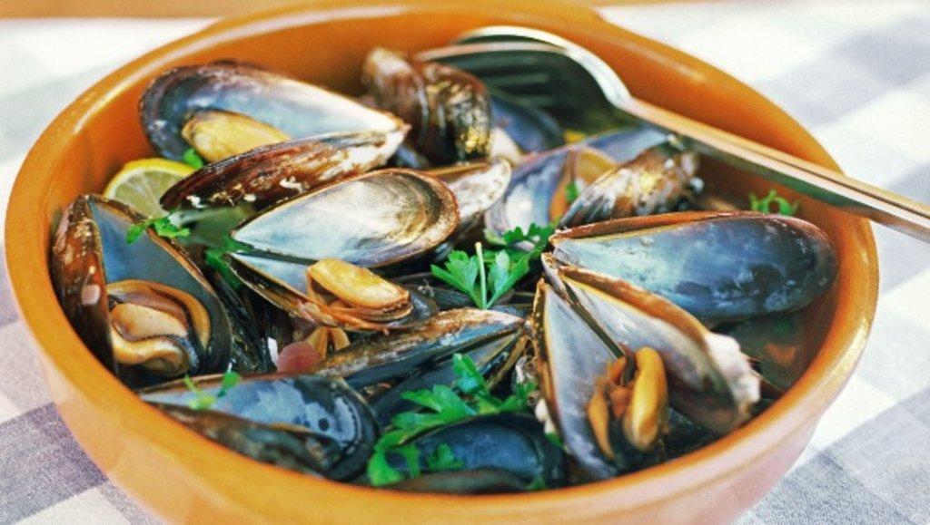 Madeira_Food_Fish_EDAM.jpg