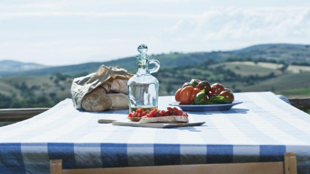 Tuscany_gastronomy_foodwithaview_EDAM.jpg
