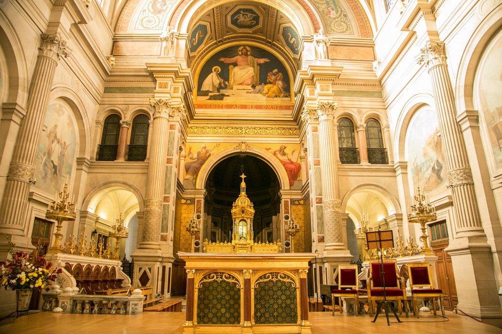 eglise saint francois xavier.jpg