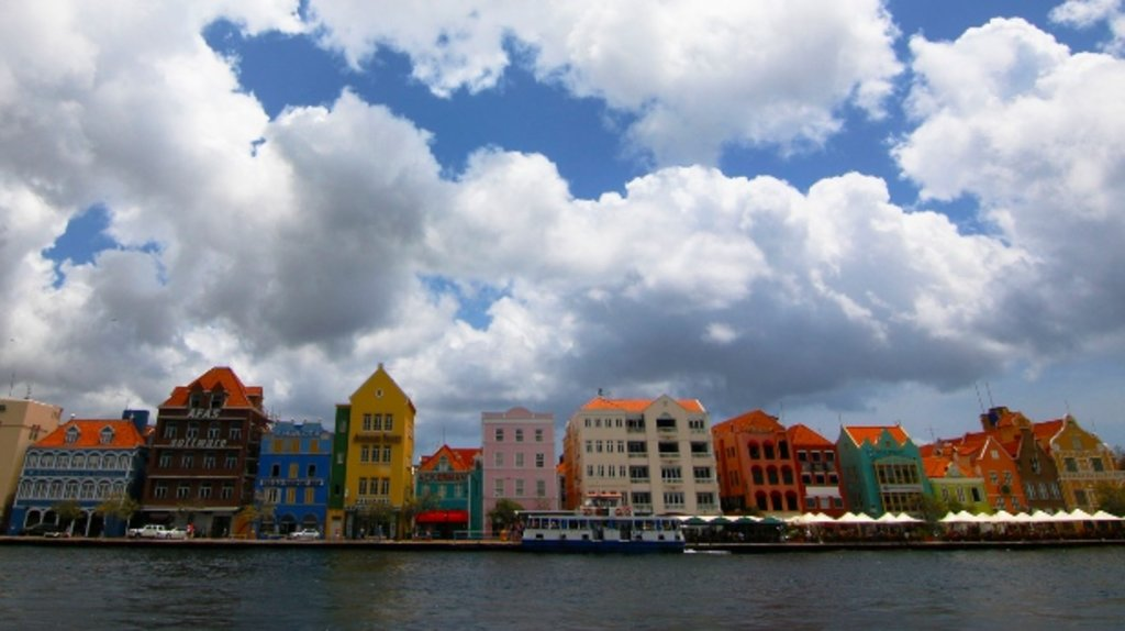 curacao_history_willemstad_@DaisyScholte.jpg