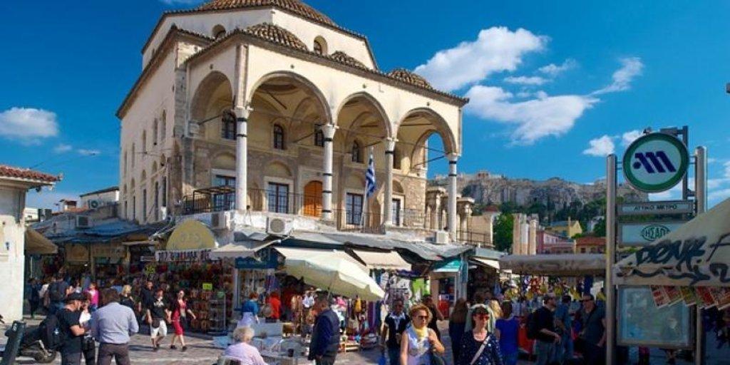 athens_monastiraki-flea-market.jpg