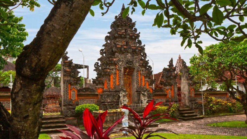 bali_culture_temple.jpg