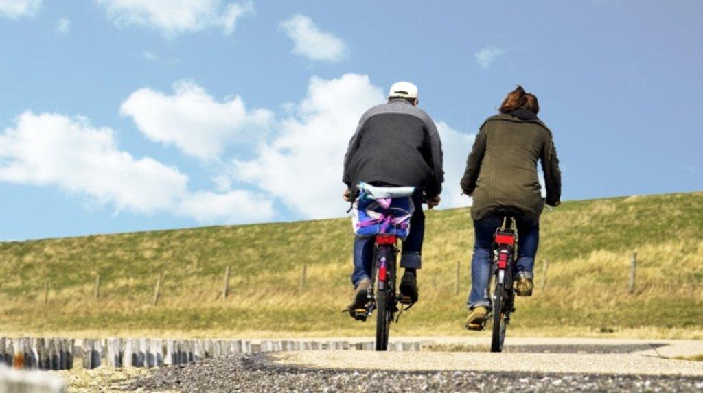 zeeland_actief_fietsen.jpg