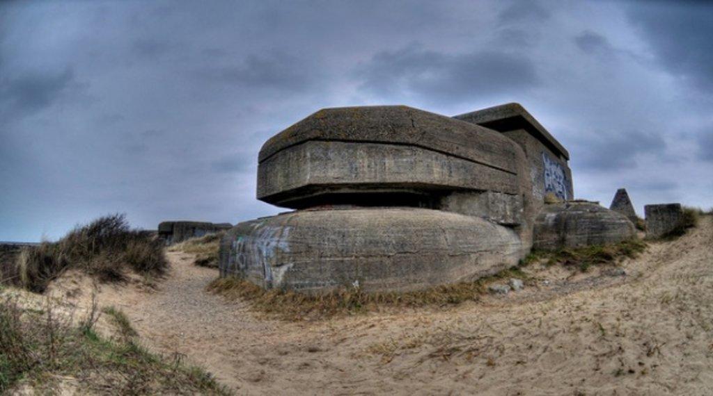 noord-holland_geschiedenis_bunkerijmuiden.jpg