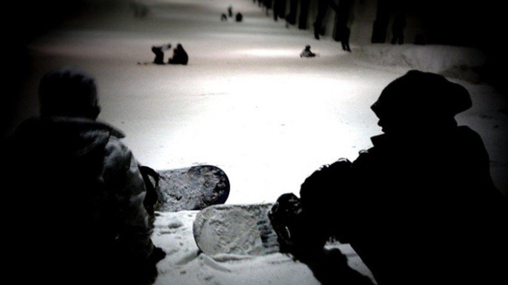 noord-holland_winter_snowplanet.jpg