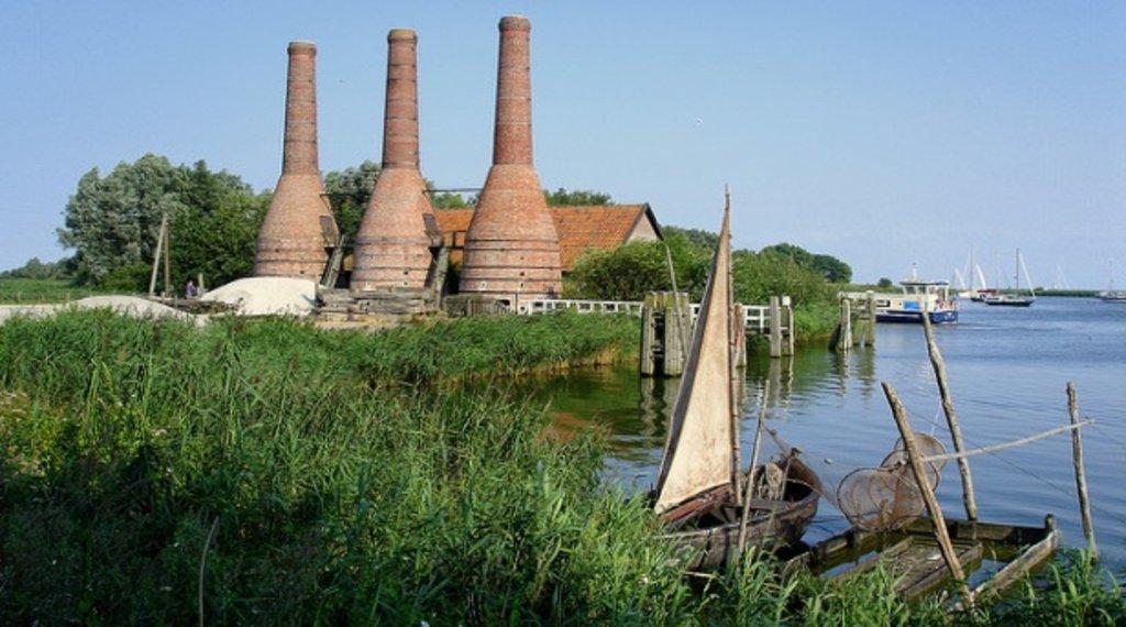 ijsselmeer_sustainable_zuiderzeemuseum.jpg