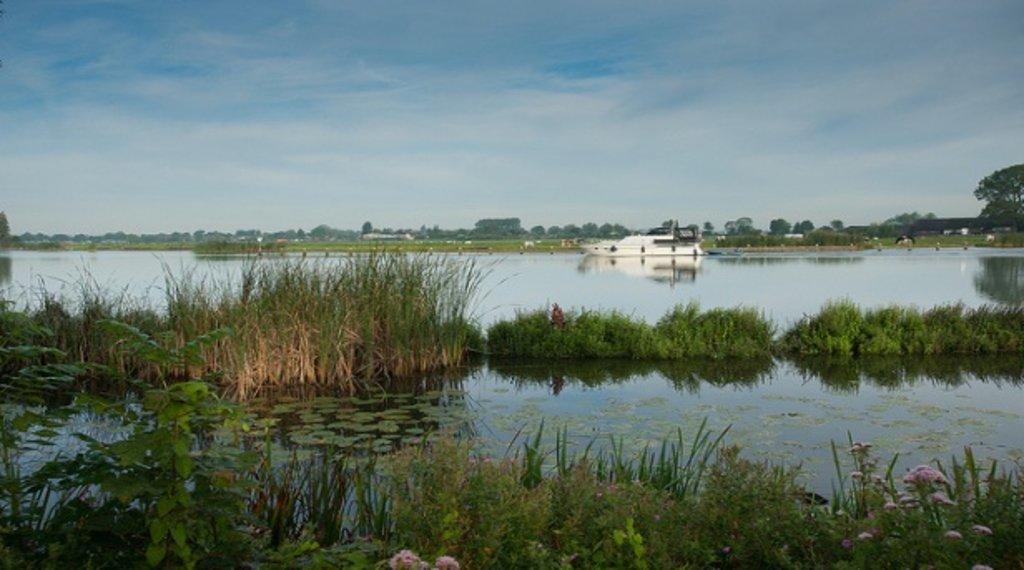 ijsselmeer_sustainable_naardermeer.jpg