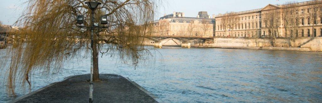 Louis Xiv Bankje.Aflevering 2 De Omgeving Van Notre Dame En Het Ile De La Cite