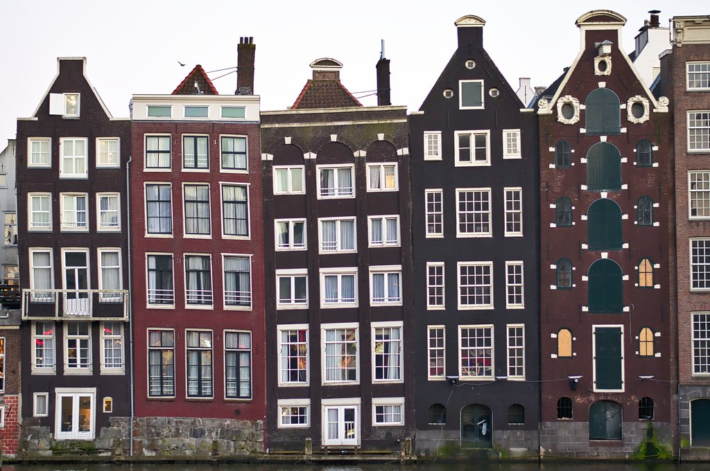 Things to Do in Amsterdam | Explore Essentials | Explore by