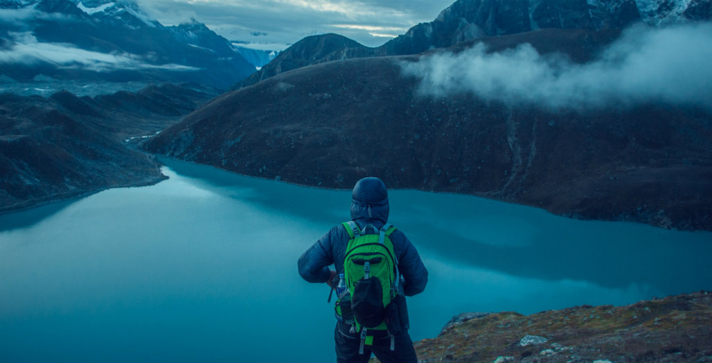 backpacker-1024x522.jpg