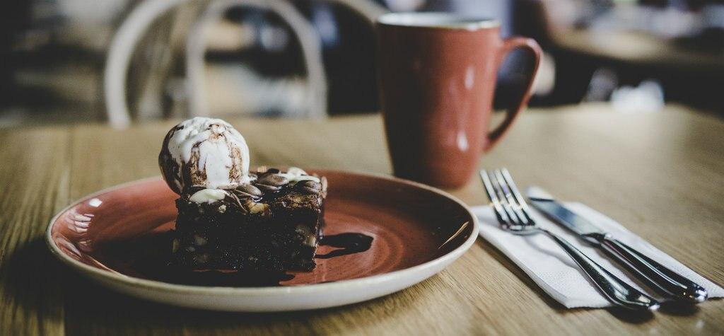 kaffee-kuchen-1024x475.jpg