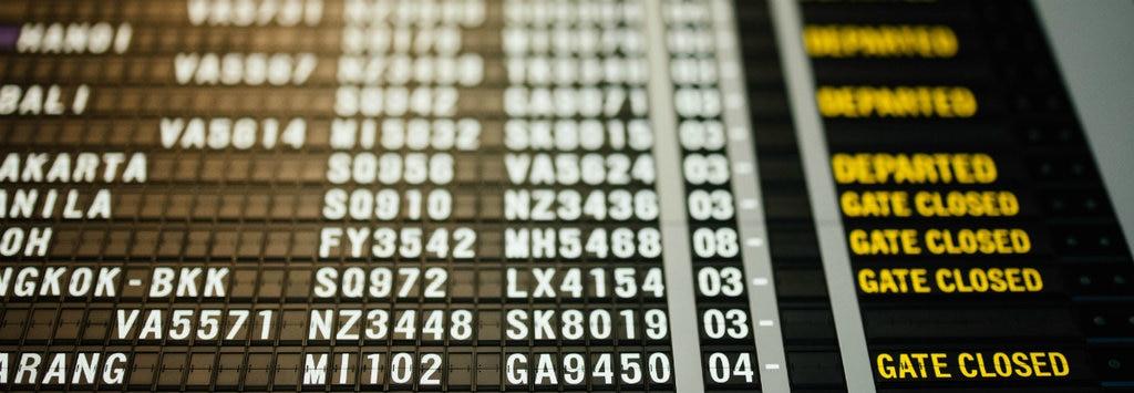 airport-1024x355.jpg