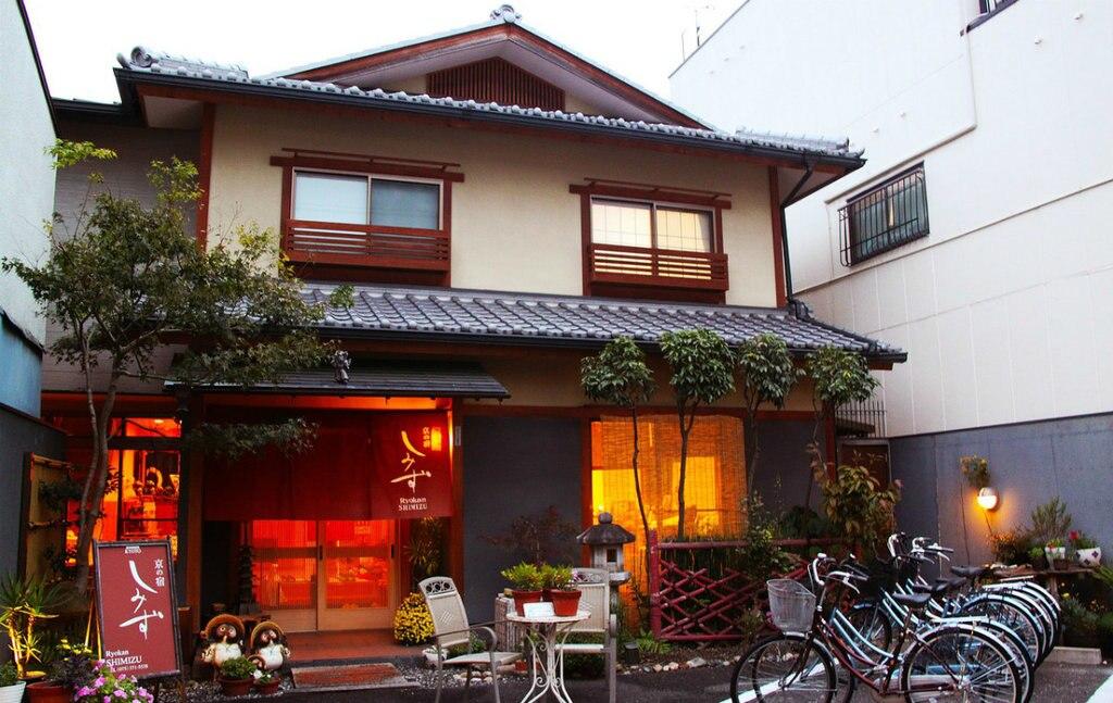 ryokan-1024x647.jpg