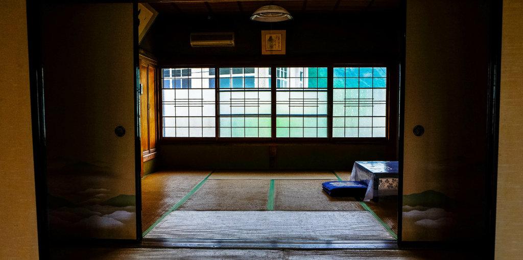 ryokan-ausstattung-1024x509.jpg