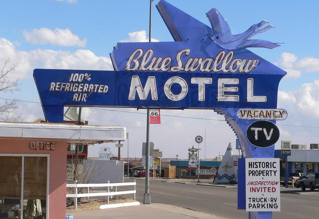 motel-1024x703.jpg