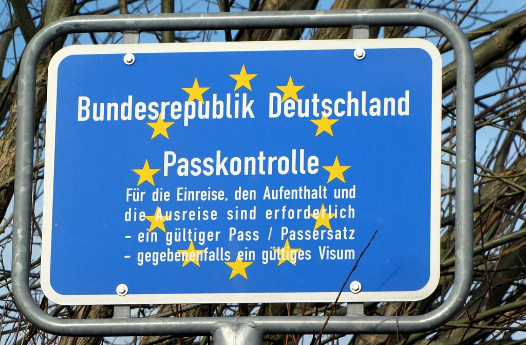 passkontrolle-1024x672.jpg