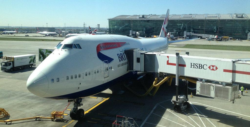 boarding-flugzeug-1024x523.jpg