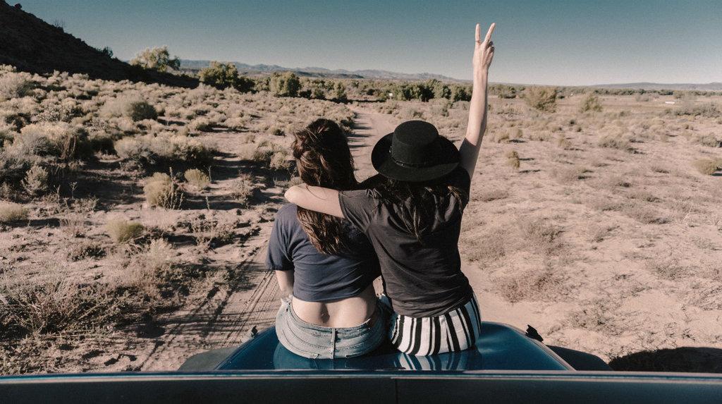 girls-trip-1024x573.jpg