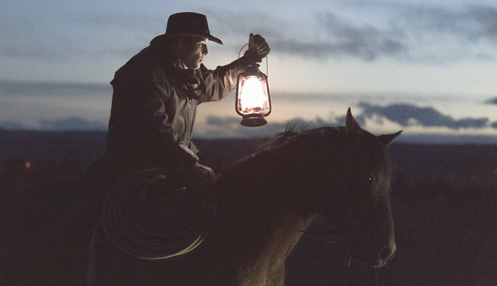 ranch-cowboy-1024x589.jpg
