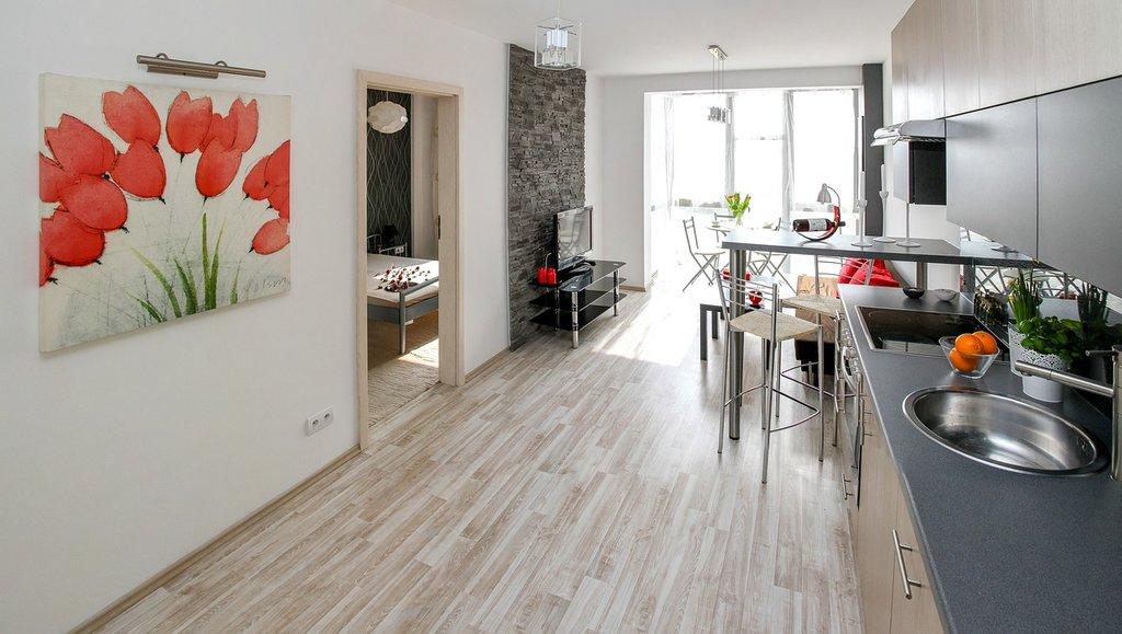 aparthotel-kitchenette-1024x579.jpg