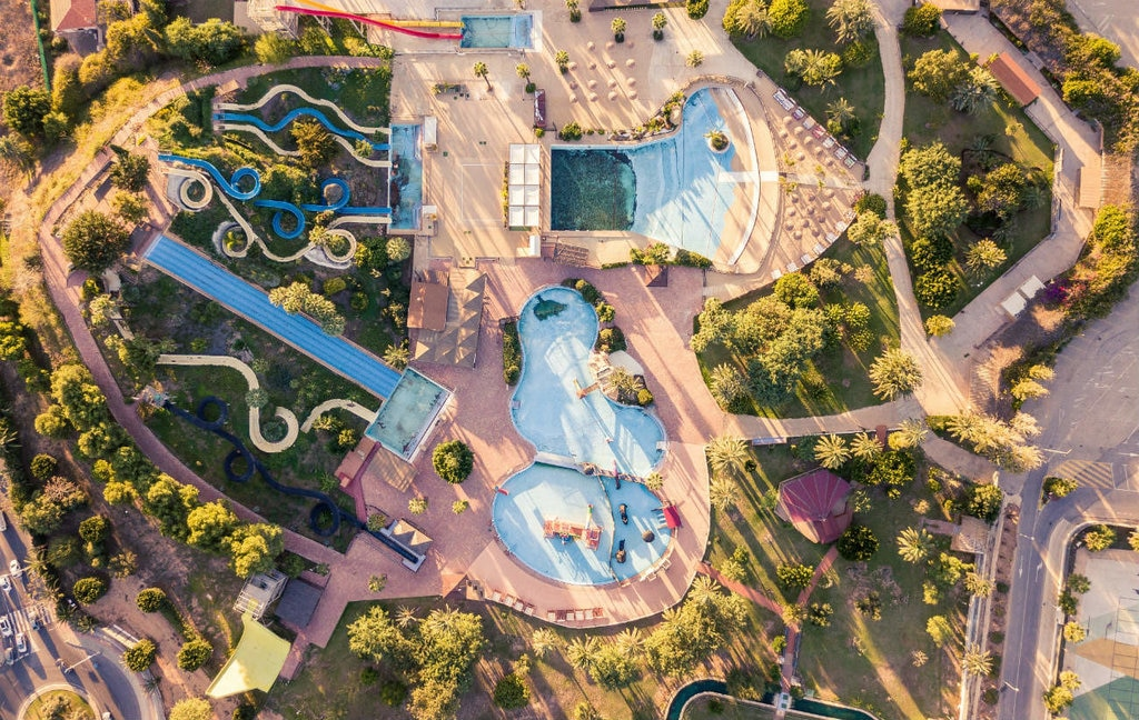 ferienpark-1024x648.jpg