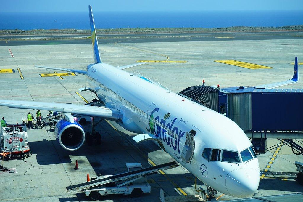 charterfluggesellschaft-1024x682.jpg