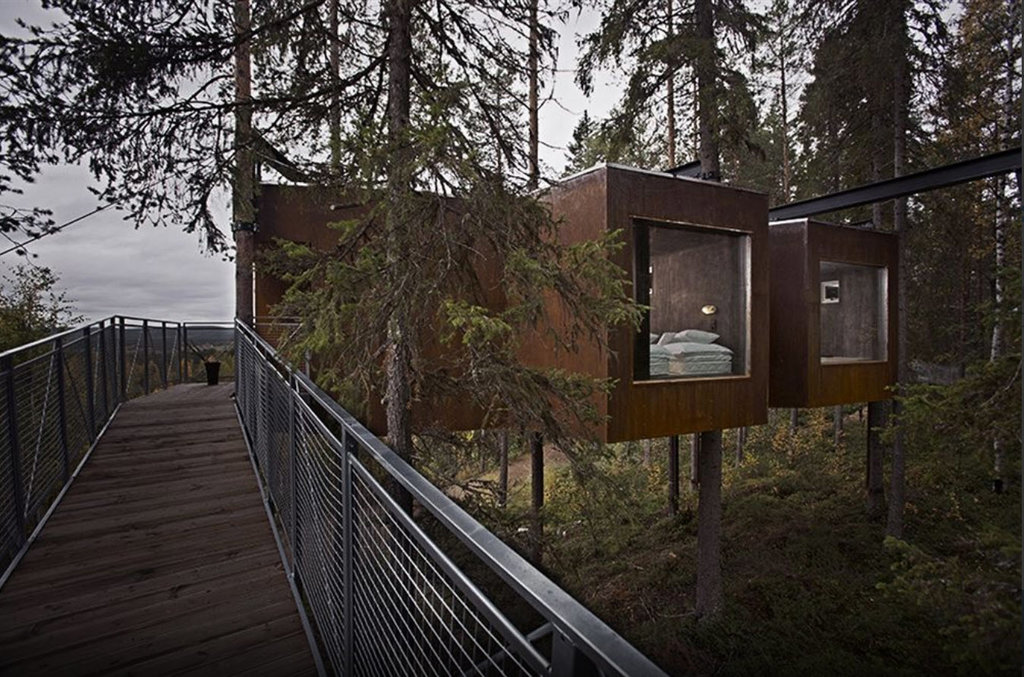 baumhaus-1024x677.jpg