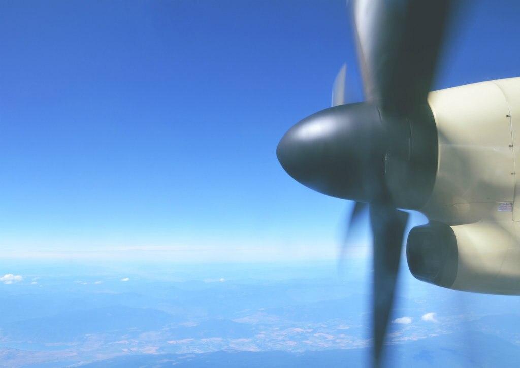 mittelstreckenflug-1024x725.jpg