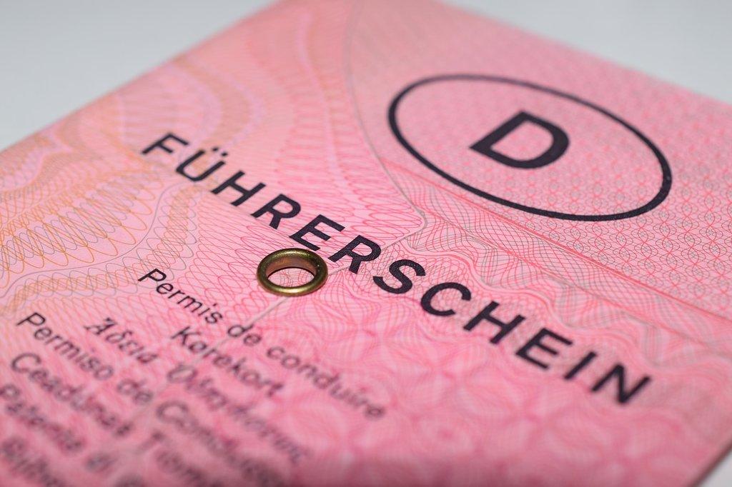 internationaler-fuehrerschein-1024x682.jpg