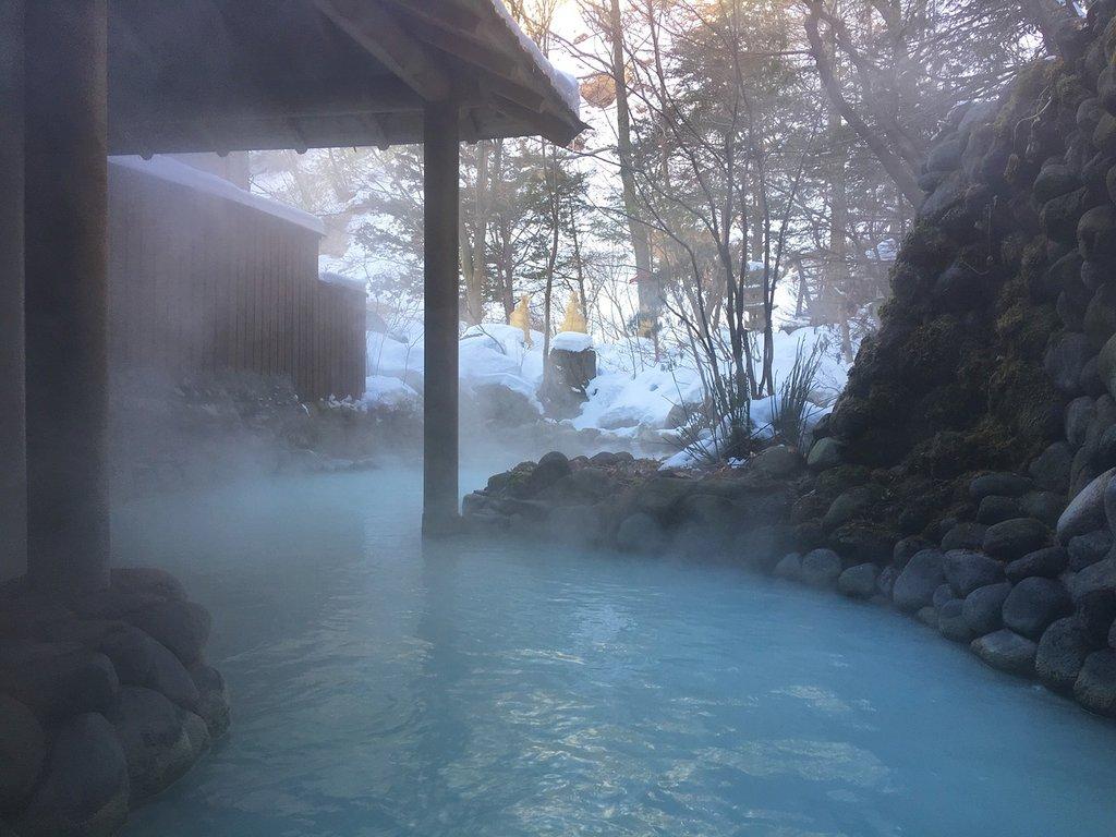 onsen-1024x768.jpg