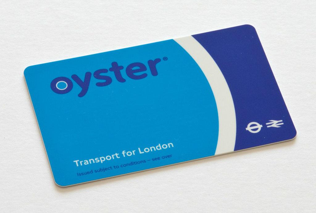 oyster-card-1024x689.jpg